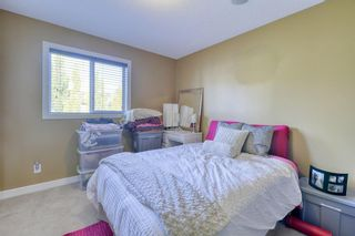 Photo 35: 205 Cranfield Manor SE in Calgary: Cranston Detached for sale : MLS®# A1144624