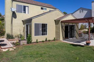 Photo 12: CARLSBAD WEST House for sale : 3 bedrooms : 2725 Southampton Rd in Carlsbad