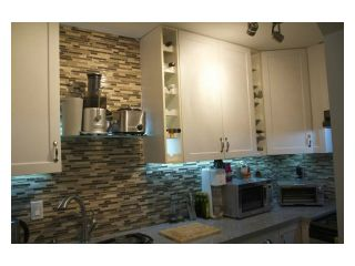 """Photo 22: 108 910 W 8TH Avenue in Vancouver: Fairview VW Condo for sale in """"Rhapsody"""" (Vancouver West)  : MLS®# V1036982"""