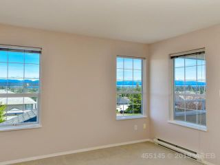 Photo 15: 737 BOWEN DRIVE in CAMPBELL RIVER: CR Willow Point House for sale (Campbell River)  : MLS®# 814552