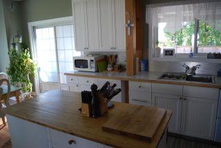 Photo 15: 21201 WICKLUND Avenue in Maple Ridge: Northwest Maple Ridge House for sale : MLS®# R2562891