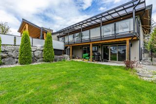 Photo 36: 29852 MACLURE Road in Abbotsford: Bradner House for sale : MLS®# R2613525