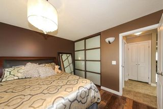 Photo 20: 130 Sauve Crescent in Winnipeg: River Park South Residential for sale (2F)  : MLS®# 202013743