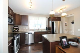 Photo 14: 3483 15A Street NW in Edmonton: Zone 30 House for sale : MLS®# E4248242