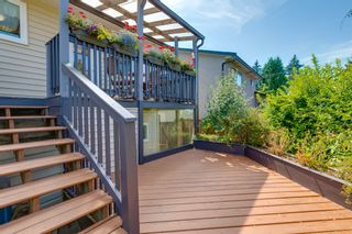 Photo 21: 21321 91B Avenue in Langley: Walnut Grove House for sale : MLS®# R2606673