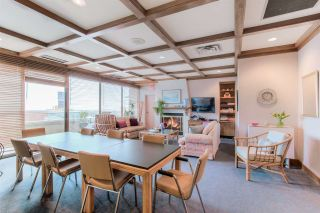 """Photo 20: 809 15111 RUSSELL Avenue: White Rock Condo for sale in """"PACIFIC TERRACE"""" (South Surrey White Rock)  : MLS®# R2141552"""