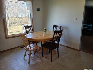 Photo 11: Abrey Acreage in Tisdale: Residential for sale : MLS®# SK851060