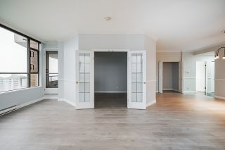 Photo 1: 2206 5885 OLIVE AVENUE in Burnaby: Metrotown Condo for sale (Burnaby South)  : MLS®# R2523629