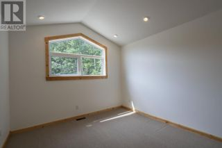 Photo 24: 25890 FIELD ROAD in Prince George: House for sale : MLS®# R2602085