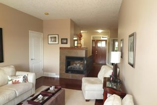 Photo 10: 5 Bridle Estates Road SW in Calgary: Bridlewood Semi Detached for sale : MLS®# A1120195