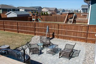 Photo 6: 4 Kelly K Street in Portage la Prairie: House for sale : MLS®# 202107921
