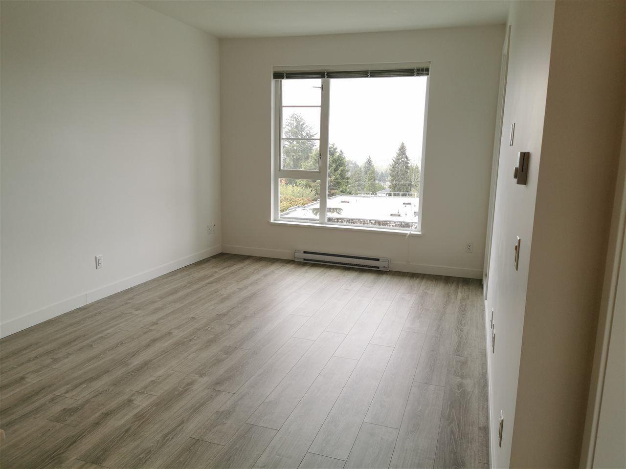 Main Photo: 406 516 FOSTER Avenue in Coquitlam: Coquitlam West Condo for sale : MLS®# R2548490