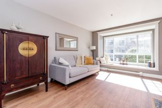 """Photo 12: 206 1242 TOWN CENTRE Boulevard in Coquitlam: Canyon Springs Condo for sale in """"THE KENNEDY"""" : MLS®# R2510790"""