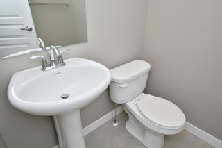 Photo 23: 52 Savanna Road NE in Calgary: Saddle Ridge House for sale : MLS®# C4119489