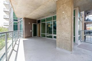 Photo 23: 304 530 12 Avenue SW in Calgary: Beltline Apartment for sale : MLS®# A1113327