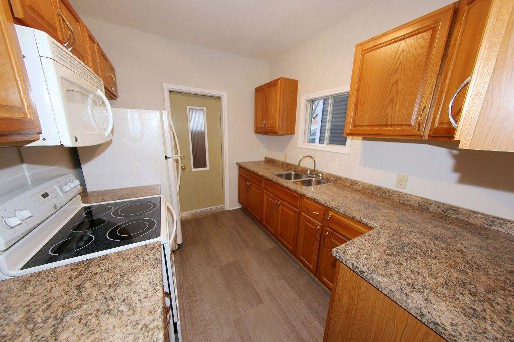 Photo 8: Photos: 470 Craig Street in Winnipeg: Wolseley Single Family Detached for sale (5B)  : MLS®# 1707181