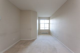 """Photo 15: 311 4833 BRENTWOOD Drive in Burnaby: Brentwood Park Condo for sale in """"Brentwood Gate"""" (Burnaby North)  : MLS®# R2085863"""