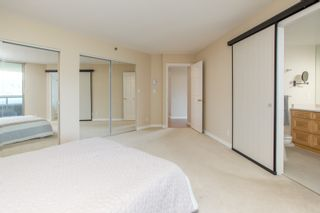 """Photo 11: 1404 738 FARROW Street in Coquitlam: Coquitlam West Condo for sale in """"THE VICTORIA"""" : MLS®# R2478264"""
