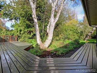 Photo 14: 1620 Chandler Ave in VICTORIA: Vi Fairfield East House for sale (Victoria)  : MLS®# 756396