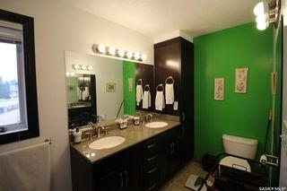 Photo 19: 10817 Meighen Crescent in North Battleford: Centennial Park Residential for sale : MLS®# SK864455