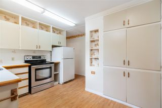 """Photo 9: 1259 DOGWOOD Crescent in North Vancouver: Norgate House for sale in """"NORGATE"""" : MLS®# R2576950"""