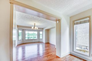 Photo 7: 156 Edgepark Way NW in Calgary: Edgemont Detached for sale : MLS®# A1118779