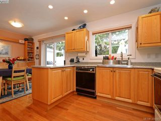Photo 8: 10194 Third St in SIDNEY: Si Sidney North-East House for sale (Sidney)  : MLS®# 797387