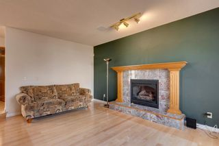 Photo 21: 49 Hampshire Circle NW in Calgary: Hamptons Detached for sale : MLS®# A1091909