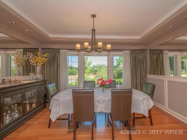 Photo 7: Photos: 7257 HOWARD ROAD in MERVILLE: Z2 Merville Black Creek House for sale (Zone 2 - Comox Valley)  : MLS®# 428083