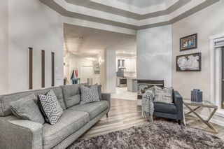 Photo 14: 226 Coral Shores Landing NE in Calgary: Coral Springs Detached for sale : MLS®# A1107142