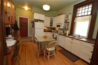 Photo 7: 150 Canora Street in Winnipeg: Wolseley Single Family Detached for sale (5B)  : MLS®# 1906813