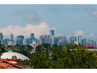 Photo 19: 3559 DUNDAS Street in Vancouver: Hastings East House for sale (Vancouver East)  : MLS®# V1067924