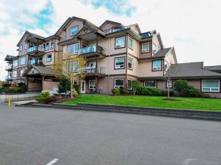 Photo 52: 324 3666 ROYAL VISTA Way in COURTENAY: CV Crown Isle Condo for sale (Comox Valley)  : MLS®# 784611