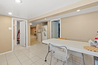 Photo 33: 3035 EUCLID AVENUE in Vancouver: Collingwood VE House for sale (Vancouver East)  : MLS®# R2595276