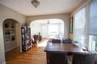 Photo 2: NORTH PARK Property for sale: 3744 29th St in San Diego