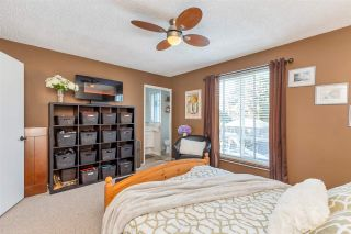 Photo 21: 46072 FIESTA Avenue in Chilliwack: Fairfield Island House for sale : MLS®# R2481319