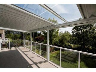 Photo 42: 3062 WADDINGTON Place in Coquitlam: Westwood Plateau House for sale : MLS®# V1067968