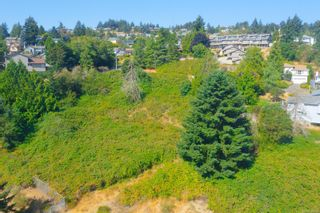 Photo 15: Proposed Lot Susan Marie Pl in : Co Wishart North Land for sale (Colwood)  : MLS®# 883403