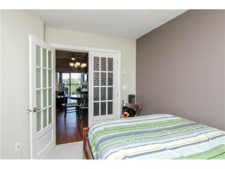 Photo 10: 322 19528 Fraser Hwy in The Fairmont: Home for sale : MLS®# F1409411
