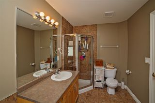 """Photo 16: 33685 VERES Terrace in Mission: Mission BC House for sale in """"The Upper East-Side"""" : MLS®# R2113271"""