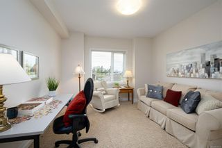 Photo 12: 303 2415 Amherst Ave in : Si Sidney North-East Condo for sale (Sidney)  : MLS®# 874333