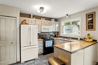 Photo 5: 5031 41 Street: Cold Lake House for sale : MLS®# E4258707