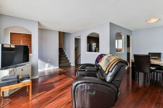 Photo 4: 99 ABERGALE Place NE in Calgary: Abbeydale Detached for sale : MLS®# C4293699