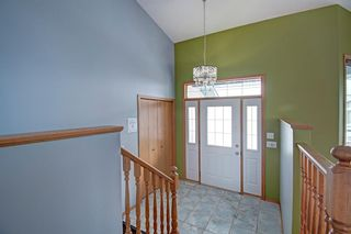Photo 10: 1526 Mary Place: Didsbury Detached for sale : MLS®# A1066835