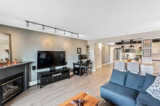Photo 11: 212 649 Marsh Road NE in Calgary: Bridgeland/Riverside Apartment for sale : MLS®# A1119985