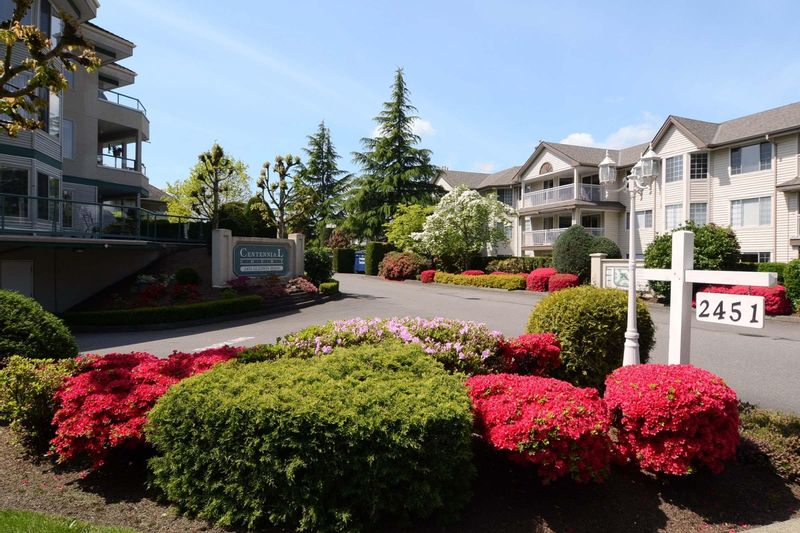 FEATURED LISTING: 303 - 2451 GLADWIN Road Abbotsford