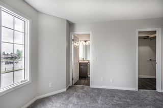 Photo 9: 123 Millbank Road SW in Calgary: Millrise Detached for sale : MLS®# A1140513