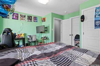 Photo 41: 6117 Koep Avenue in Regina: Skyview Residential for sale : MLS®# SK870723