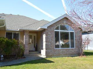 Photo 19: 3866 Whittlestone Ave in PORT ALBERNI: PA Port Alberni House for sale (Port Alberni)  : MLS®# 836561