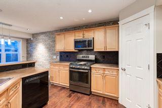 Photo 5: 560 Cougar Ridge Drive SW in Calgary: Cougar Ridge Detached for sale : MLS®# A1072318